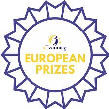 Πρέβεζα: Διάκριση 4ου Γυμνασίου Πρέβεζας στον 2ο Πανευρωπαϊκό Διαγωνισμό E-twinning