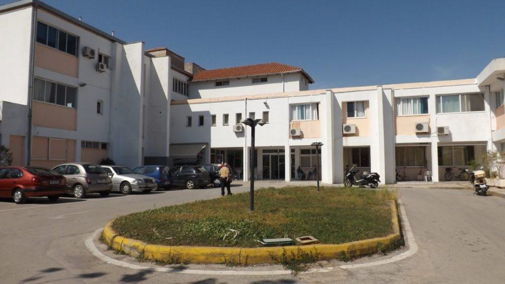 Πρέβεζα: Έγινε πραγματικότητα !!!προμήθεια και εγκατάσταση νέου αξονικού τομογράφου στο Γενικό Νοσοκομείο Πρέβεζας
