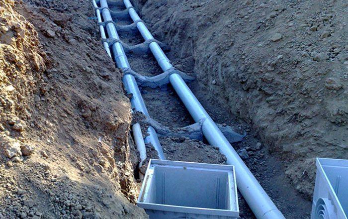 Άρτα: Η κτηματογράφηση καθυστερεί την μελέτη του έργου ύδρευσης Άρτας, Πρέβεζας, Λευκάδας