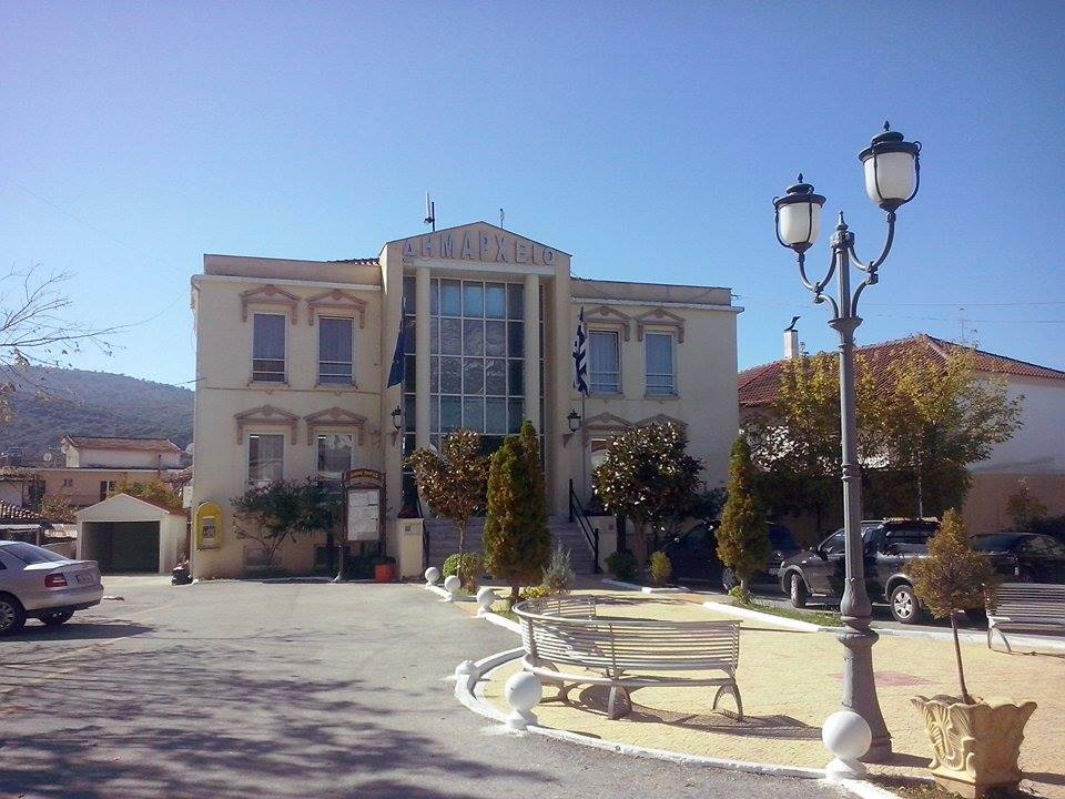 Πρέβεζα: Το Διαχωρισμό του Δήμου Πάργας σε δύο αυτόνομους Δήμους ενέκρινε το Δημοτικό Συμβούλιο