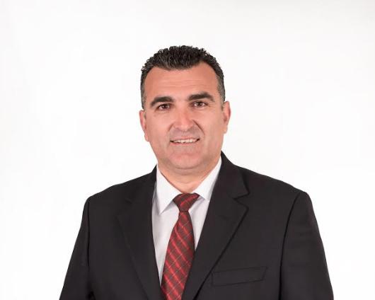 """Δήμος Πρέβεζας : Ανοιχτή πολιτική συζήτηση-κατάθεση προτάσεων από την """"Ανάπτυξη Τώρα"""" τη Μ. Τετάρτη"""