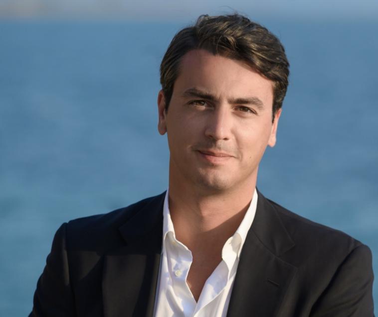 Στο Ξενοδοχειακό Επιμελητήριο Ελλάδας εξελέγη ο Χρήστος Ιωάννου